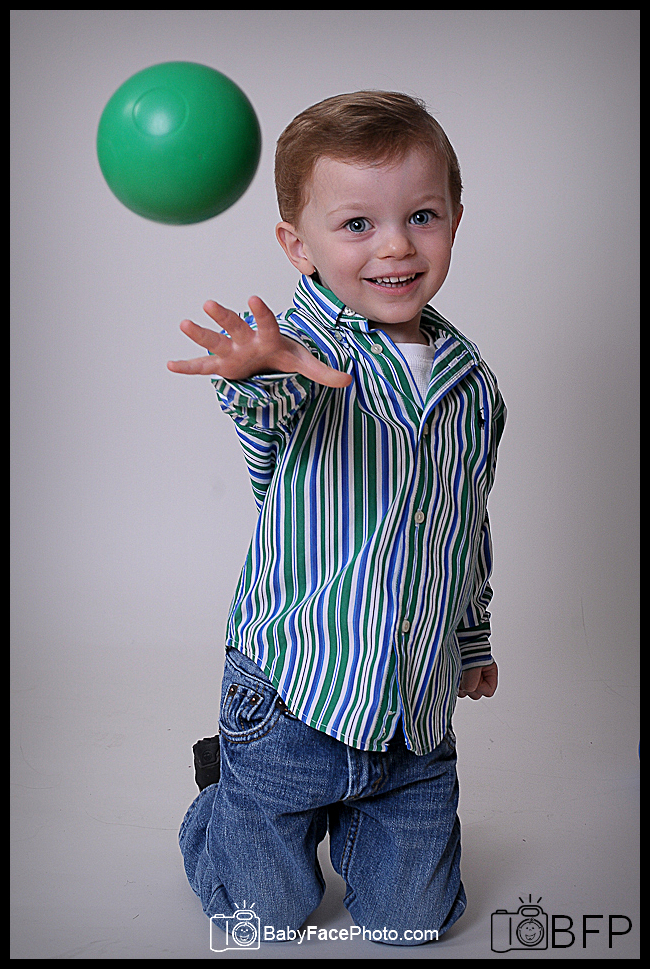 4 Year Old Photo Session Baby Face Photography Blog